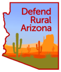 Defend Rural Arizona