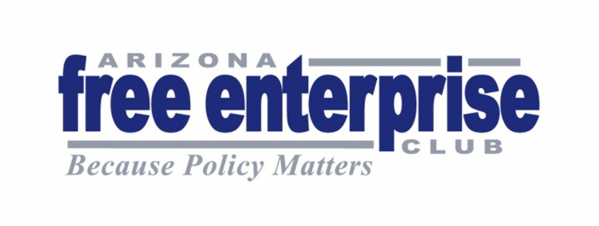 Arizona Free Enterprise Club