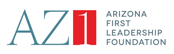 Arizona First Leadership Foundation